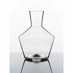 Decantor AXIUM, Cristal, 1450 ml - Zalto, Austria