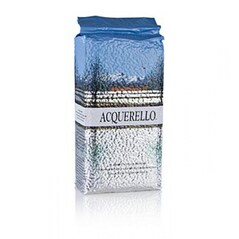 Orez pentru Risotto, Maturat 1 An, 2.5 Kg  - Acquerello, Italia