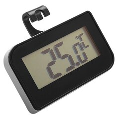 Termometru pentru Frigider / Congelator - Matfer
