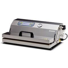 Masina de Vidat MIDI - Besser Vacuum