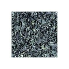 Genkai Wakame, Alge de Mare Uscate, 56 g - Wel-Pac