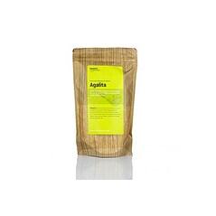 Agalita, Silicat de Magneziu Hidratat, 750 g - MUGARITZ Experiences