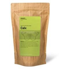 Calx, Hidroxid de Calciu, 750 g - MUGARITZ Experiences