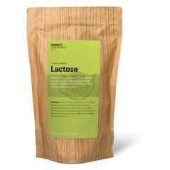 Lactoza, 750 g - MUGARITZ Experiences