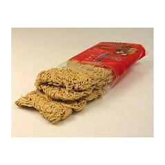 Taitei Mie, Mie Noodles, cu Ou, 3 Kg, 12 x 250 g - Soubry