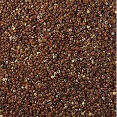 Quinoa Rosie, BIO, 1 Kg