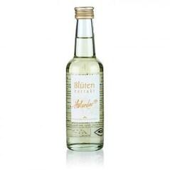 Sirop de Soc Salbatic, BIO, 250 ml - Deutsche Blütensekt Manufaktur