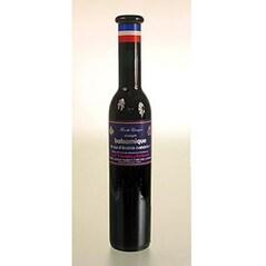 Otet Balsamic din Sirop de Artar, 250 ml - Robert Bauer, Germania
