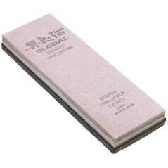 Piatra de Ascutit, granulatie 5000 - Global, Japonia