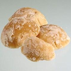 Zahar de Palmier, Turtite, 454 g