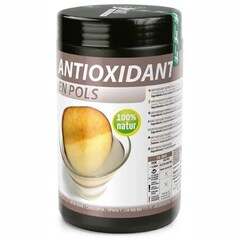 Antioxidant, Pudra, 500 g - SOSA