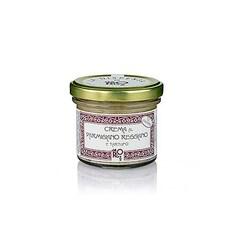 Crema de Parmigiano Reggiano si Trufe, 90 g - Amerigo