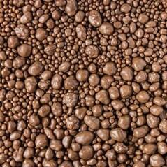 Granule Brownies, 1 Kg - Break & Go