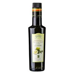 Ulei de Masline Extravirgin cu Lamaie, Limonolio, 250 ml - Galantino, Italia