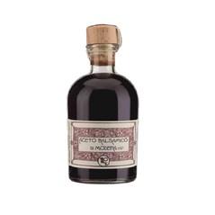 Otet Balsamic de Modena IGP, 250 ml - Amerigo