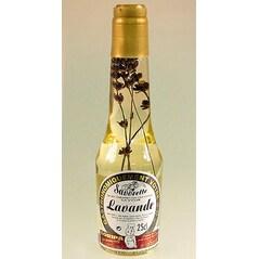 Ulei Aromatizat cu Lavanda, 250 ml - Soripa, Franta