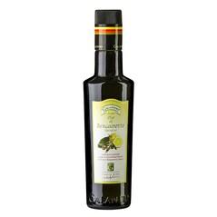 Ulei de Masline Extravirgin cu Bergamote, Bergamottolio, 250 ml - Galantino, Italia