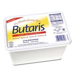 Unt Clarifiat, 2.5 Kg - Butaris