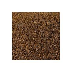 Wattle Seed - Seminte de Salcam Australian, Rasnite, 40 g