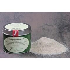 Zahar Vanilat Bourbon, 150 g - ALTES GEWÜRZAMT