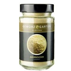 Zahar de Artar, 170 g - Gewürzgarten