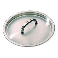 "Capac ""Excellence"" si ""Tradition"" pentru vasele de gatit 24 cm"