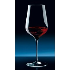 Pahare WineStar ® Diamond Bordeaux 760 ml, Set 2 Pahare - Austria