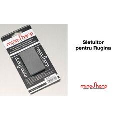 Slefuitor pentru Rugina - MinoSharp