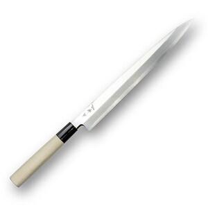 Cutit Sashimi, 27cm - Haiku Pro - CHROMA