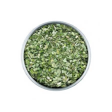 Ierburi Aromatice pentru Sos Verde Frankfurter