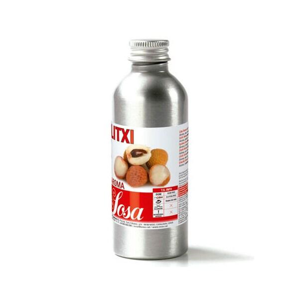 Aroma de Litchi, 50 ml - SOSA
