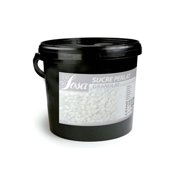 Zahar perlat (3.5 Kg) - SOSA