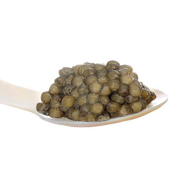 Caviar de Nisetru, Acvacultura, Fara Conservanti, 125g - Desietra, Germania