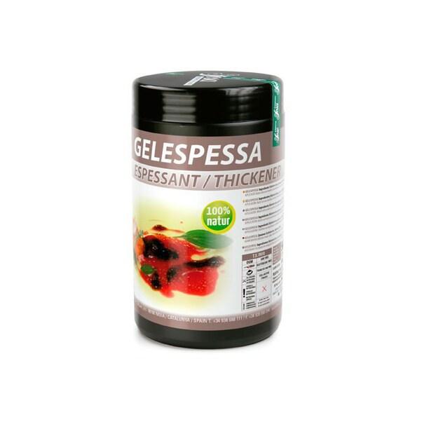 GelEspessa (Xantana), 2.5 Kg - SOSA