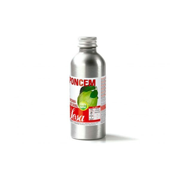 Aroma Naturala de Chitra, 50g - SOSA