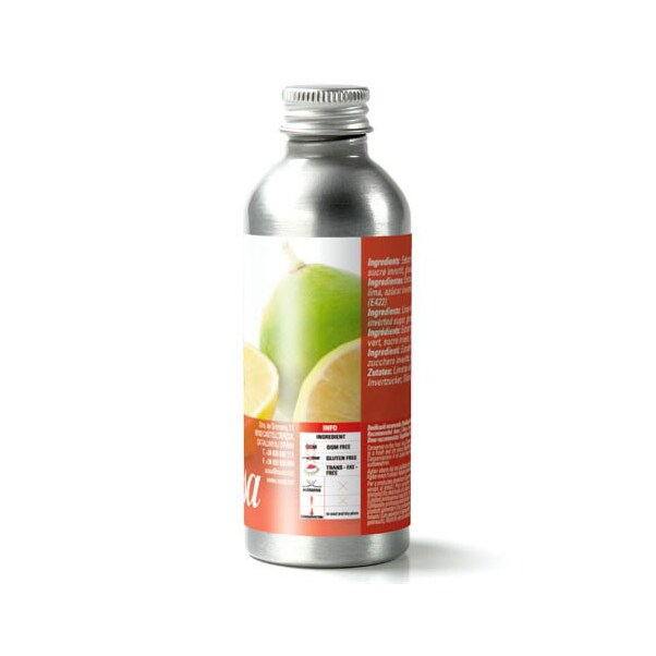 Aroma Naturala de Bergamota, 50 g - SOSA