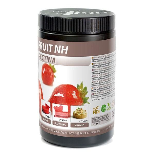 Pectina din fructe NH, 500g - SOSA