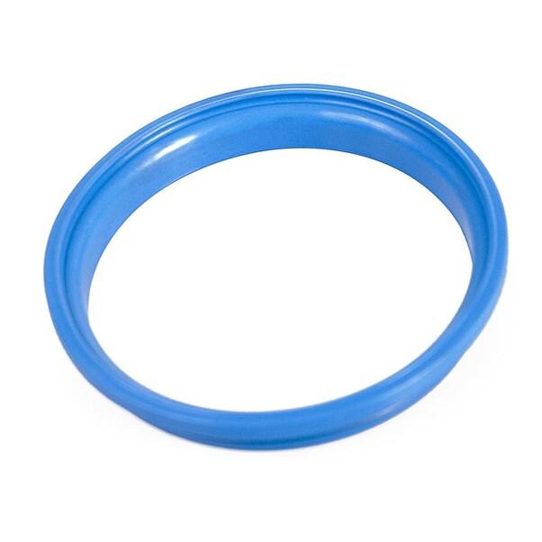 PACOJET - Garnitura de Spalare (Albastra)