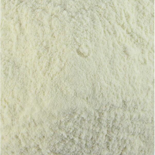 Faina de Grau Dur, Semola Rimacinata, 1Kg - Granoro, Italia