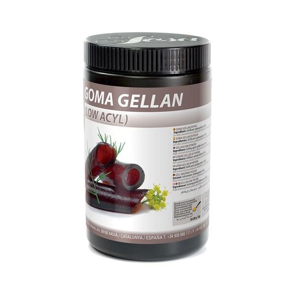 Guma Gellan, 10Kg - SOSA