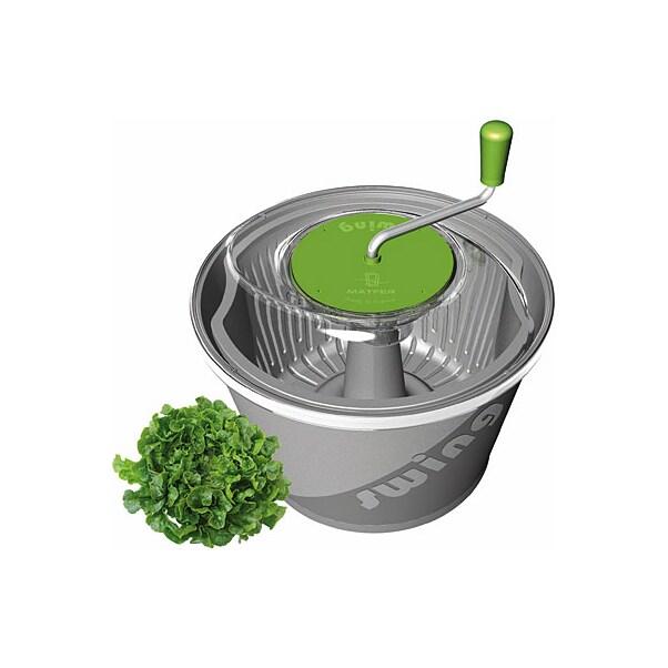 "Centrifuga pentru uscat salata (20 l) - ""SWING XL"" - Matfer"