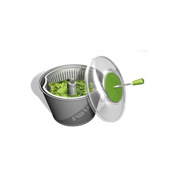 "Centrifuga pentru uscat salata (20 l) - ""SWING XL"""