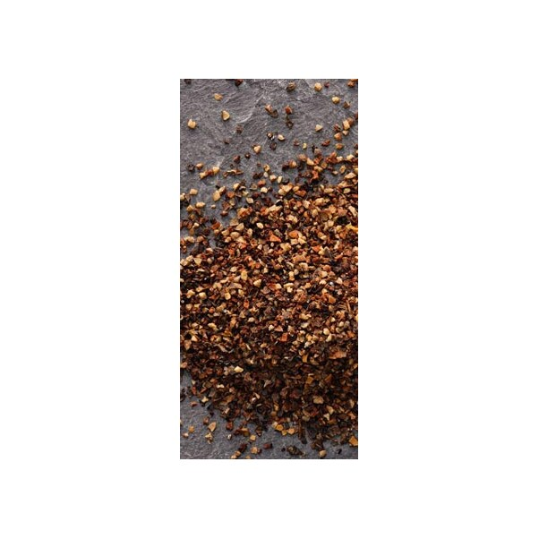 Piper Cuvée, Amestec de Piper Zdrobit, 200 g - Wiberg Exquisite