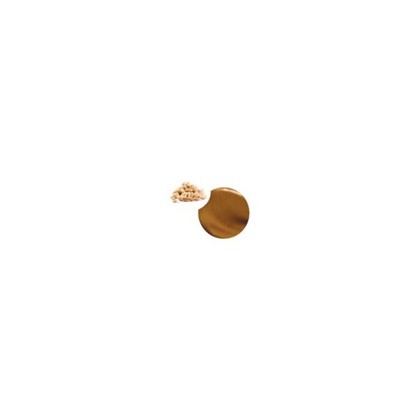 Pasta Pura de Arahide, 5 Kg - SOSA