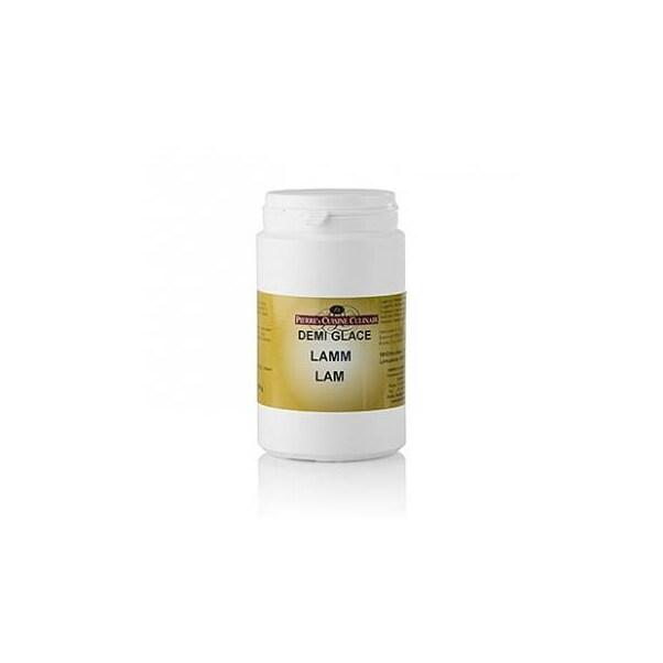 Demi-Glace de Miel, Concentrat (pt. ca. 7 Litri), 350 g - Pierre´s Cuisine Culinair