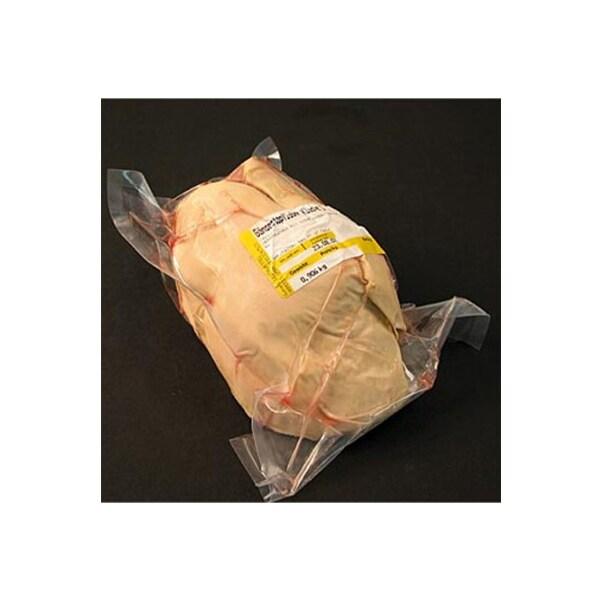 Foie Gras de Gasca, Categoria I-a, Proaspat, cca. 800 g