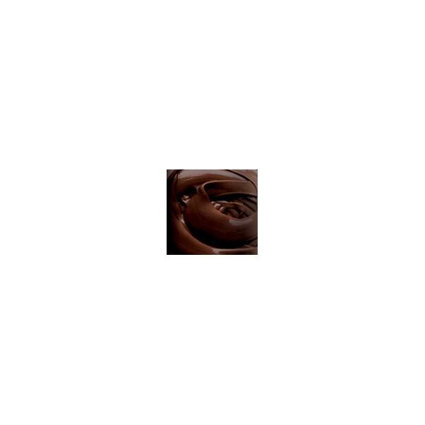Sos Cremos de Ciocolata cu Alune de Padure, 1 Kg - SOSA