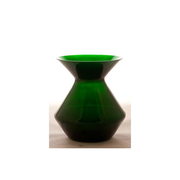 Scuipatoare 50 Verde, Cristal, 610 ml - Zalto, Austria