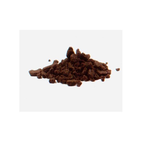 Barot de Biscuit cu Ciocolata Artizanal, 2 Kg - SOSA